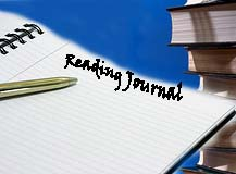 readingjournal