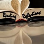 Reading Reflections: A Book Kingdom