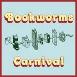 Bookworms Carnival: Poetry