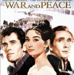 War and Peace and Women and Men