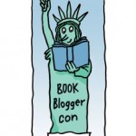 Thoughts on Blogging Classics (Post-Book Blogger Convention)
