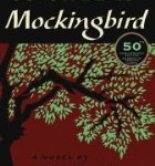 To Kill a Mockingbird: Afterthoughts on a Reread