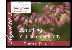 summers-day-aug13-poetry